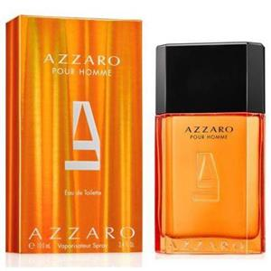 Azzaro Pour Homme Limited Edition 2016